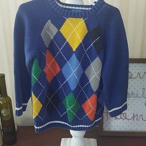 Childrens Place Sweater